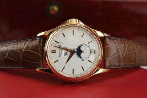 Patek Philippe P83000 User Manual Swiss Made Clone Watches